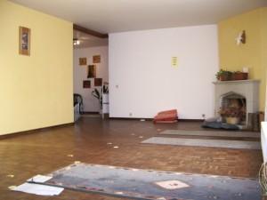 2005-01-14 019